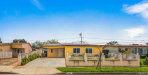 Photo of 350 W 234 Street, Carson, CA 90745 (MLS # WS20057929)
