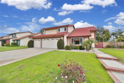 Photo of 1133 Grubstake Drive, Diamond Bar, CA 91765 (MLS # WS20060905)