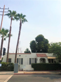 Photo of 139 N Avenue 55, Los Angeles, CA 90042 (MLS # WS20060970)