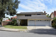 Photo of 11203 Sharon Street, Cerritos, CA 90703 (MLS # WS20061621)