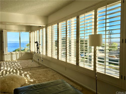 Photo of 635 Paseo De La Playa, Unit 305, Redondo Beach, CA 90277 (MLS # WS20062406)