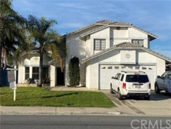Photo of 24612 Bay Avenue, Moreno Valley, CA 92553 (MLS # WS20066262)