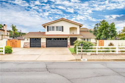 Photo of 420 Mustang Court, San Dimas, CA 91773 (MLS # WS20073286)