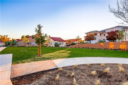 Photo of 5789 Winchester Court, Rancho Cucamonga, CA 91737 (MLS # WS20083142)