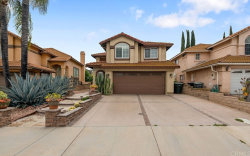 Photo of 14245 Village Park Place, Chino Hills, CA 91709 (MLS # WS20091369)