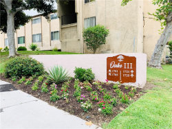 Photo of 1705 Neil Armstrong Street, Unit 202, Montebello, CA 90640 (MLS # WS20091390)