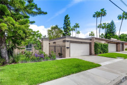 Photo of 719 Palomares Avenue, San Dimas, CA 91773 (MLS # WS20091459)