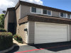Photo of 1169 N Lyman Avenue, Covina, CA 91724 (MLS # WS20092089)