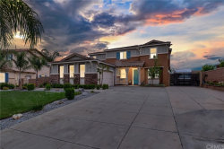 Photo of 12231 Quarry Court, Rancho Cucamonga, CA 91739 (MLS # WS20095680)