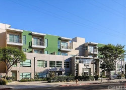Photo of 11500 Tennessee Avenue, Unit 308, Los Angeles, CA 90064 (MLS # WS20097873)