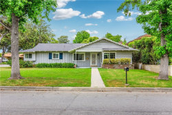 Photo of 303 E Las Flores Avenue, Arcadia, CA 91006 (MLS # WS20099422)