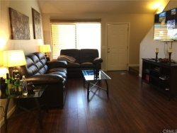 Photo of 435 W 9th Street, Unit D3, Upland, CA 91786 (MLS # WS20100814)