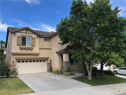 Photo of 6233 S Kingsmill Court, Fontana, CA 92336 (MLS # WS20101473)