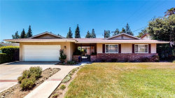 Photo of 1749 Erin Avenue, Upland, CA 91784 (MLS # WS20103327)