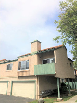 Photo of 9382 Shadowood Drive, Unit E, Montclair, CA 91763 (MLS # WS20103376)