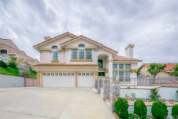 Photo of 2355 Nogales Street, Rowland Heights, CA 91748 (MLS # WS20122526)