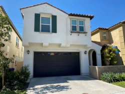 Photo of 847 Parisa Place, Upland, CA 91786 (MLS # WS20126049)