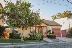 Photo of 3095 Chadwick Drive, El Sereno, CA 90032 (MLS # WS20131245)