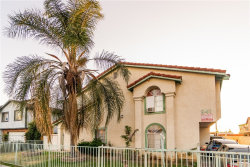 Photo of 841 S Taylor Avenue, Montebello, CA 90640 (MLS # WS20140573)