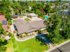 Photo of 1000 S 5th Avenue, Arcadia, CA 91006 (MLS # WS20144393)
