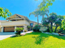 Photo of 2156 Coolcrest Avenue, Upland, CA 91784 (MLS # WS20144852)