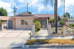 Photo of 2348 Doubletree Lane, Rowland Heights, CA 91748 (MLS # WS20146087)