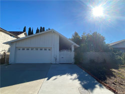 Photo of 16512 Wedgeworth Drive, Rowland Heights, CA 91745 (MLS # WS20152565)