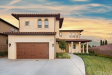 Photo of 5779 Winchester Court, Rancho Cucamonga, CA 91737 (MLS # WS20157997)