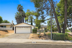 Photo of 1803 Hollandale, Rowland Heights, CA 91748 (MLS # WS20172299)