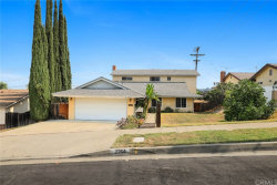 Photo of 2264 Electra Avenue, Rowland Heights, CA 91748 (MLS # WS20175115)