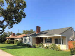 Photo of 5634 Baldwin Avenue, Temple City, CA 91780 (MLS # WS20176000)