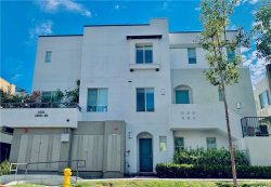 Photo of 5556 Coral drive, Unit 101, Hawthorne, CA 90250 (MLS # WS20176260)