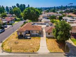 Photo of 5303 Golden West Avenue, Temple City, CA 91780 (MLS # WS20185635)