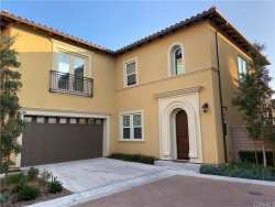 Photo of 108 Pinnacle Drive, Lake Forest, CA 92630 (MLS # WS20191889)