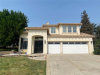 Photo of 5425 Signac Court, Chino Hills, CA 91709 (MLS # WS20193533)