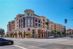 Photo of 11 S 3rd Street, Unit 303, Alhambra, CA 91801 (MLS # WS20197878)