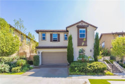Photo of 614 E Mandevilla Way, Azusa, CA 91702 (MLS # WS20200853)