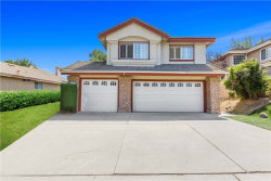 Photo of 4895 Sapphire Road, Chino Hills, CA 91709 (MLS # WS20202235)