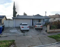 Photo of 2416 Batson Avenue, Rowland Heights, CA 91748 (MLS # WS20202633)