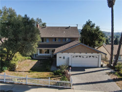 Photo of 23760 Decorah Road, Diamond Bar, CA 91765 (MLS # WS20211923)
