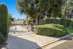 Photo of 1010 El Sur Avenue, Arcadia, CA 91006 (MLS # WS20220774)