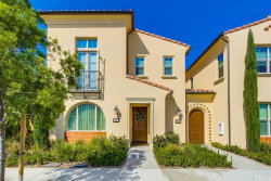 Photo of 53 Quill, Irvine, CA 92620 (MLS # WS20221537)
