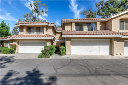 Photo of 1819 Borrego Drive, West Covina, CA 91791 (MLS # WS20229119)