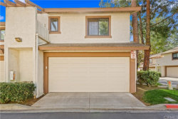 Photo of 6627 Altawoods Way, Rancho Cucamonga, CA 91701 (MLS # WS20239989)