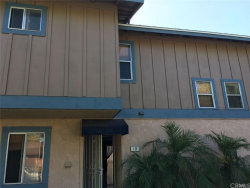 Photo of 9240 Date Street, Unit 1B, Fontana, CA 92335 (MLS # WS20244260)