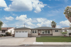 Photo of 114 Belhaven Place, Claremont, CA 91711 (MLS # WS20244394)