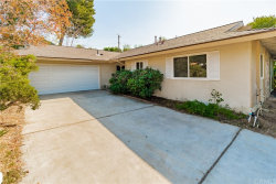 Photo of 2920 Waldorf Drive, Riverside, CA 92507 (MLS # WS20245119)