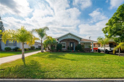 Photo of 7630 Luxor Street, Downey, CA 90241 (MLS # WS20247180)