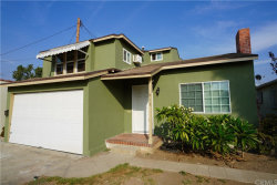 Photo of 912 Westmont Drive, Alhambra, CA 91803 (MLS # WS20261676)