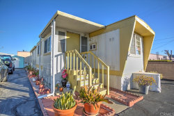 Photo of 21926 S Vermont Avenue, Unit 41, Torrance, CA 90502 (MLS # WS20264552)